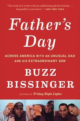 Father's Day By Bissinger, Buzz